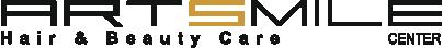 ArtSmile Parrucchieri Logo