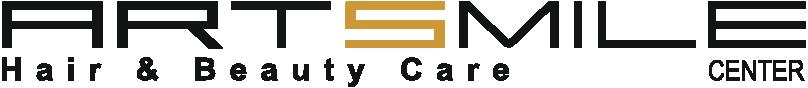 Art Smile Parrucchieri Logo